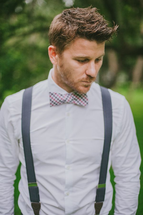 What to Wear: A Summer Wedding Style Guide for Men — Wedpics Blog