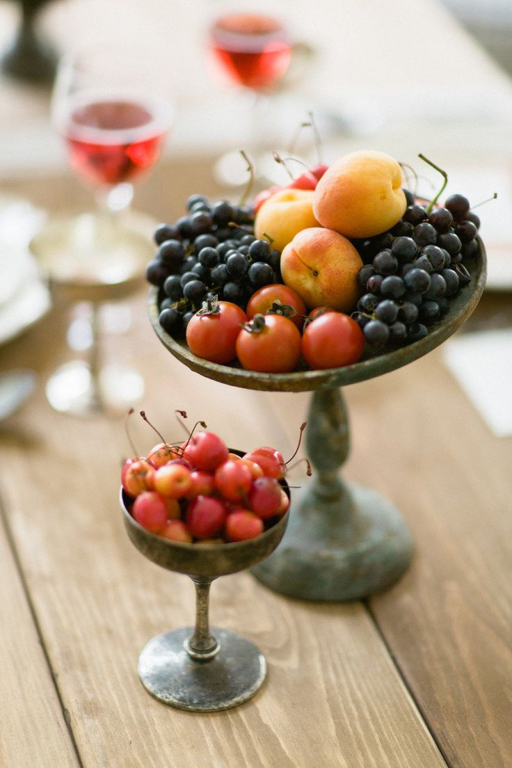 Wedding Centerpieces You Havent Thought Of Yet Wedpics Blog