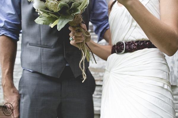 wedding sashes