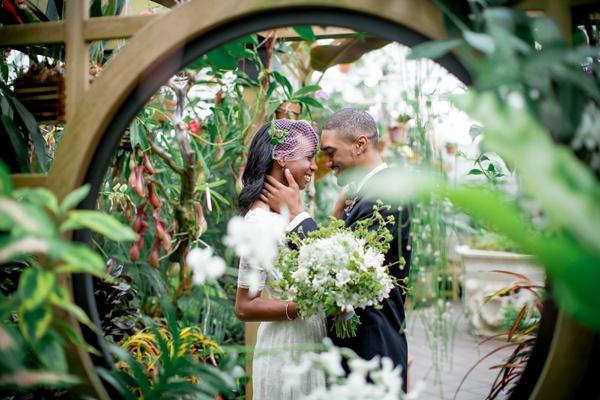 black-and-white-wedding-ideas-001