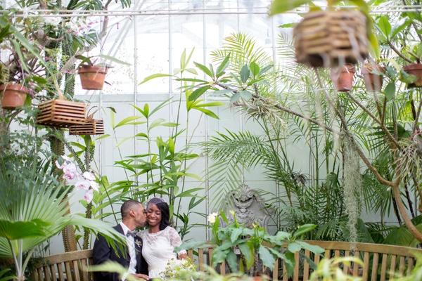 black-and-white-wedding-ideas-055