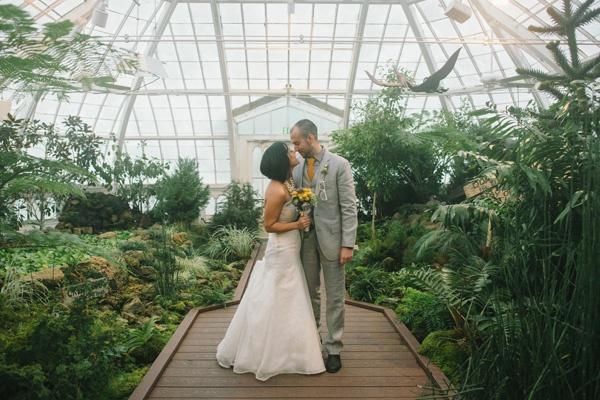 conservatory-sanfrancisco-wedding110
