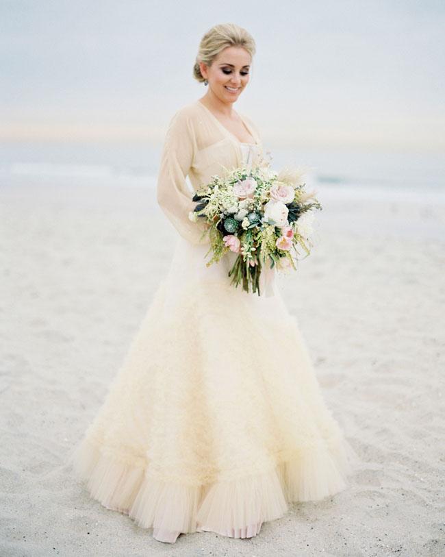 cortniedonny-weddingpt1-11