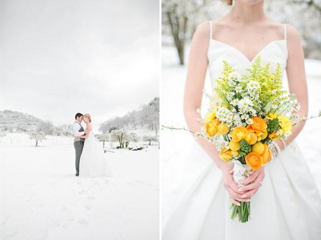 sarahlucerosnow-wedding-16