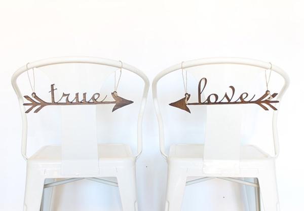 trule love