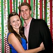 Gina and Matt_web_175