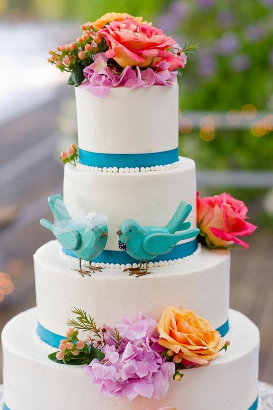 04lake-tahoe-estate-wedding-photographer-1