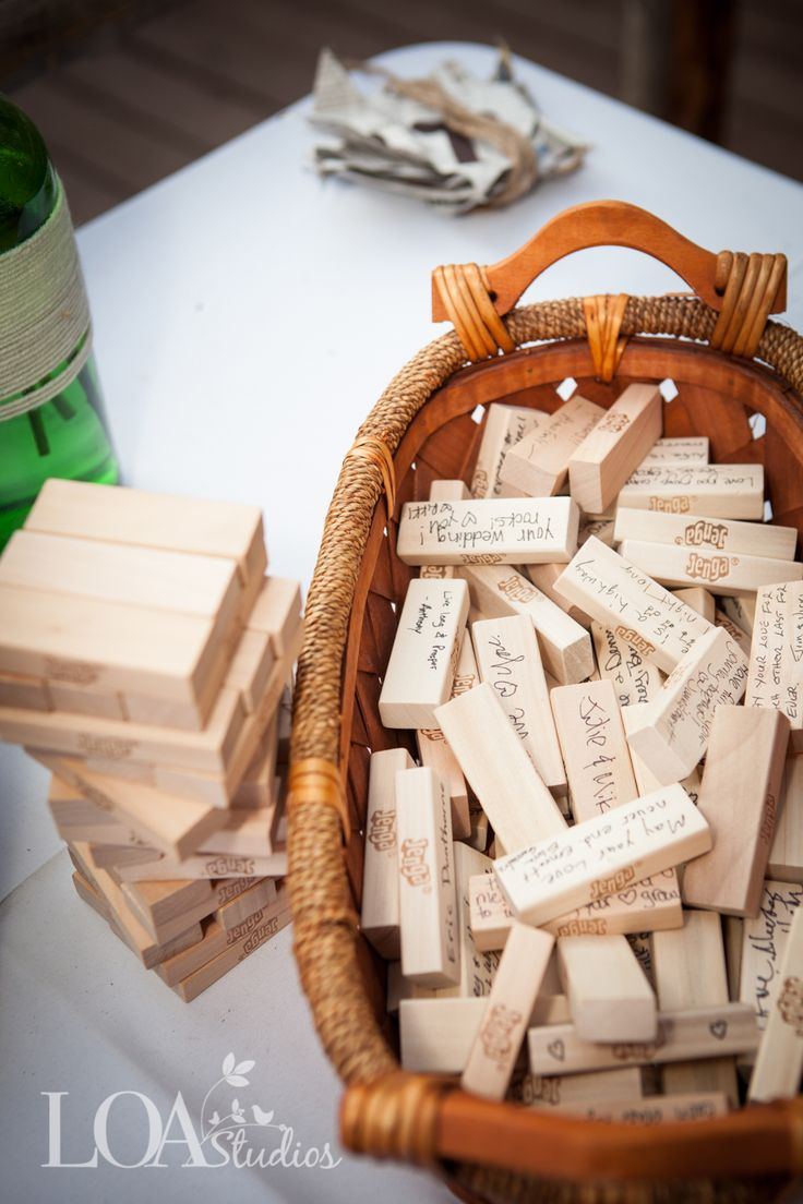 unconventional but totally awesome wedding ideas wedpics blog