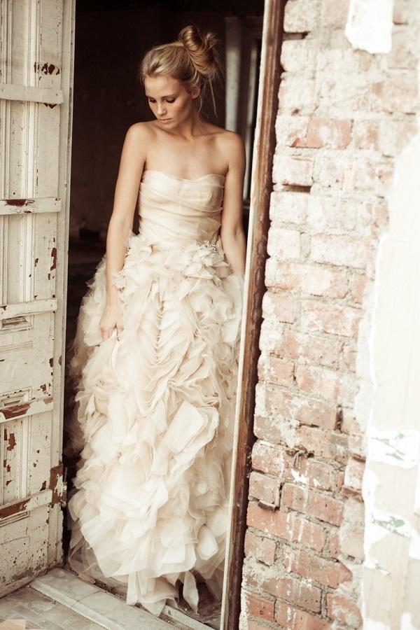 Bras for Strapless Wedding Dresses