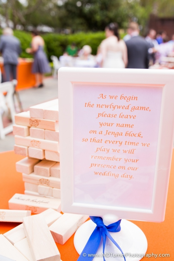 Unconventional but totally awesome wedding ideas wedpics blog unconventional but totally awesome wedding ideas junglespirit Image collections