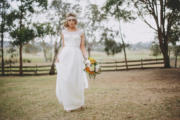 Bohemian-Wedding-Teeki-Logan-Cole-Photography-0081