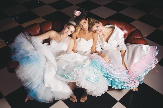 OMH-shoot-london-wedding-photographer-©-www.laurababb.co_.uk-21