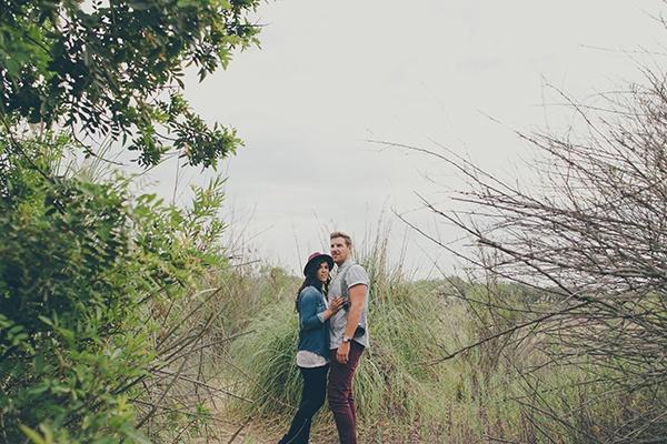 Stuart & Daena-7