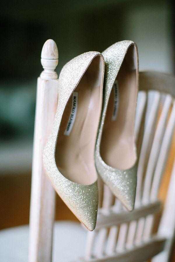 break in heels