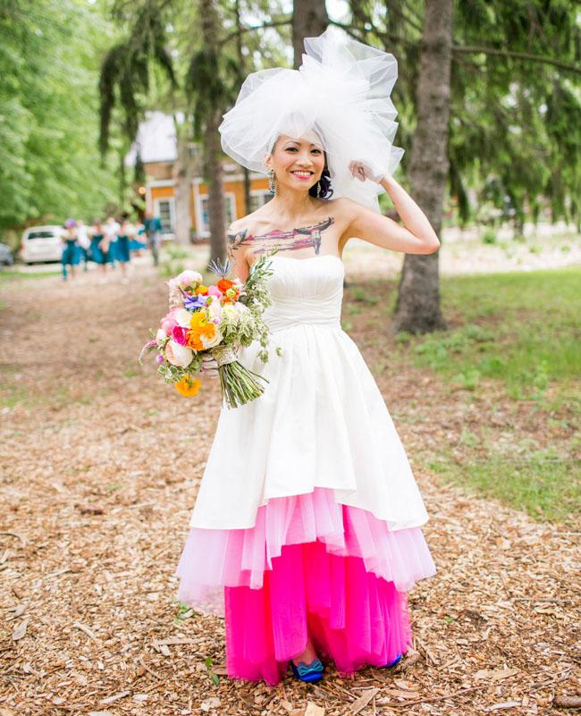 glitterunicorn-weddingpt1-16