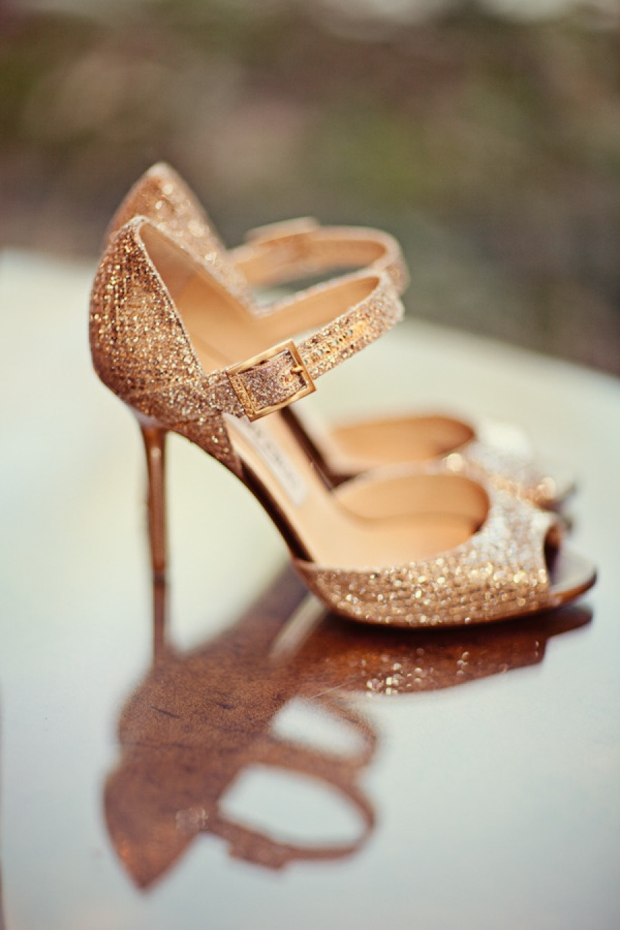 99edbfadcdc6 It s Shoe-Time!  How to Buy Wedding Shoes — Wedpics Blog