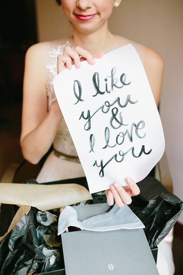 like_love