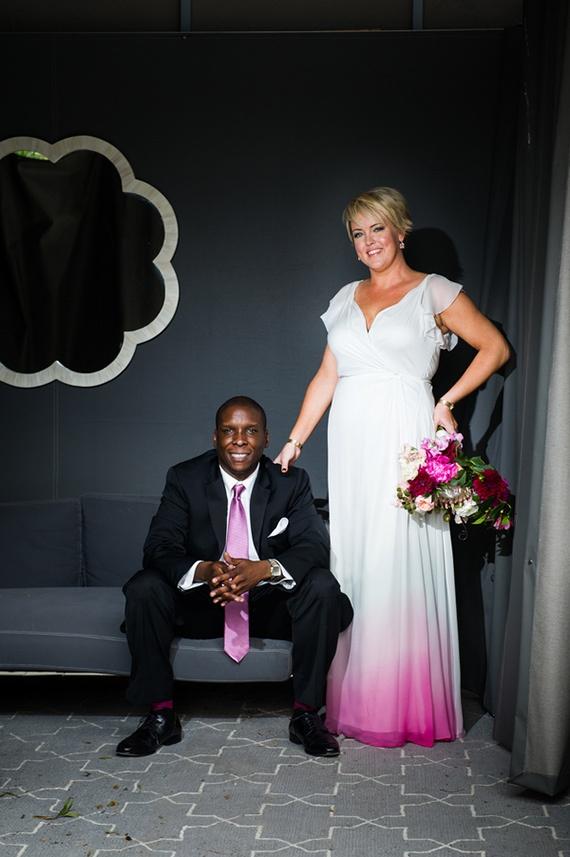 modern-geometric-texas-wedding-7