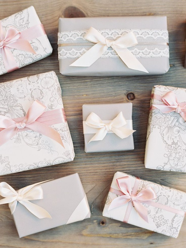 Wedding Etiquette How Much Should I Spend On A Wedding Gift