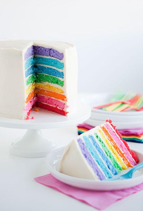 rainbow-wedding-style-ideas-color-scheme-011