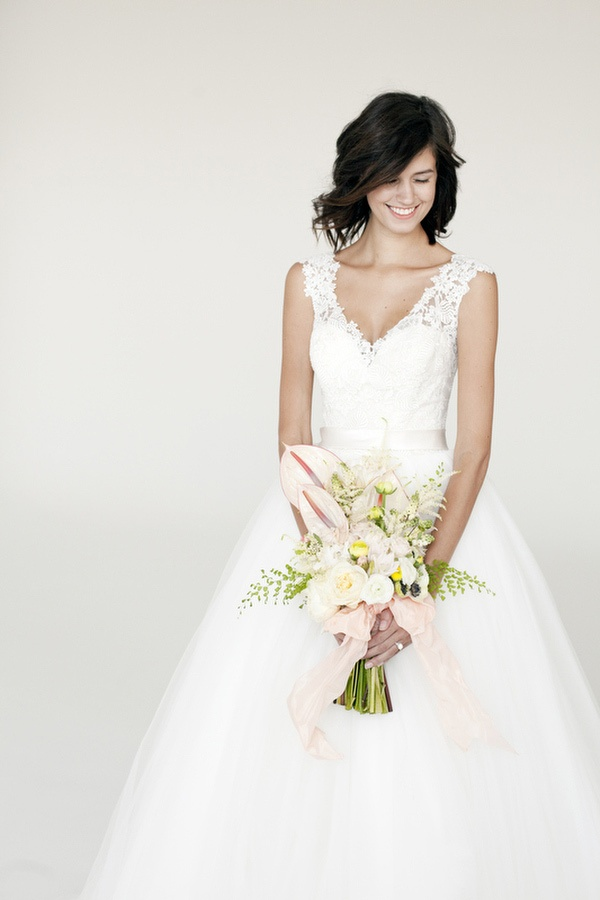 spring-wedding-flowers-039
