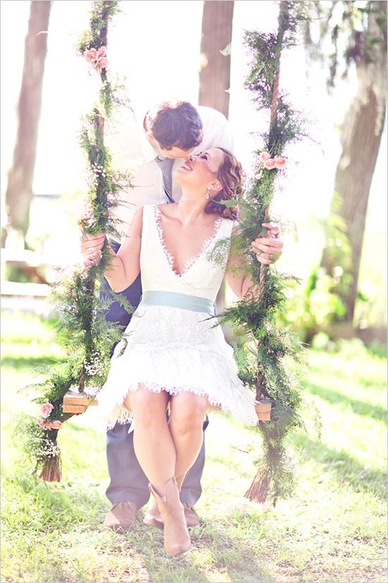 weddingswing