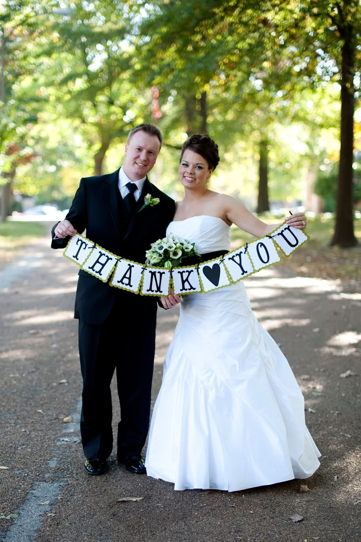 9 Last Minute Wedding Details You Don\'t Want to Forget — Wedpics Blog