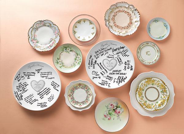 TR-plates