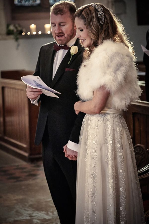 Photo by  Contemporary Wedding Photography  via  Love My Dress