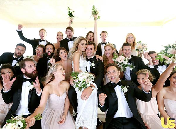 lauren-conrad-bridesmaid-wedding