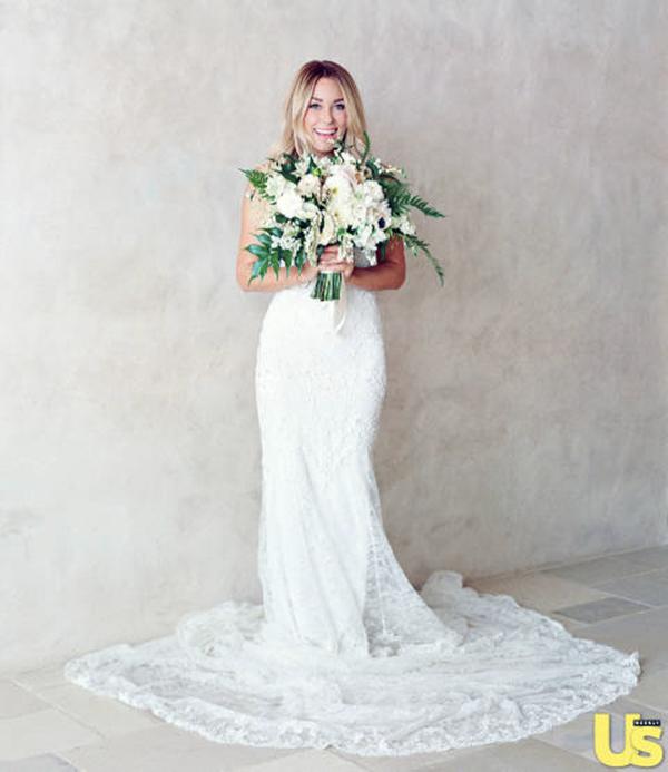 lauren-conrad-wedding-bouquet