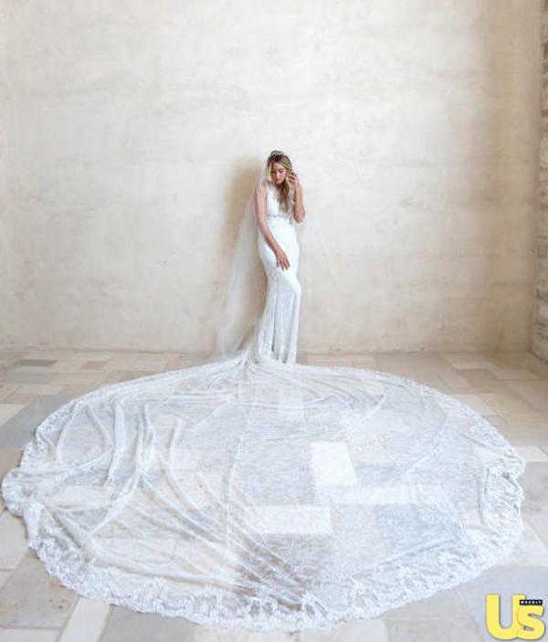 lauren-conrad-wedding-dress