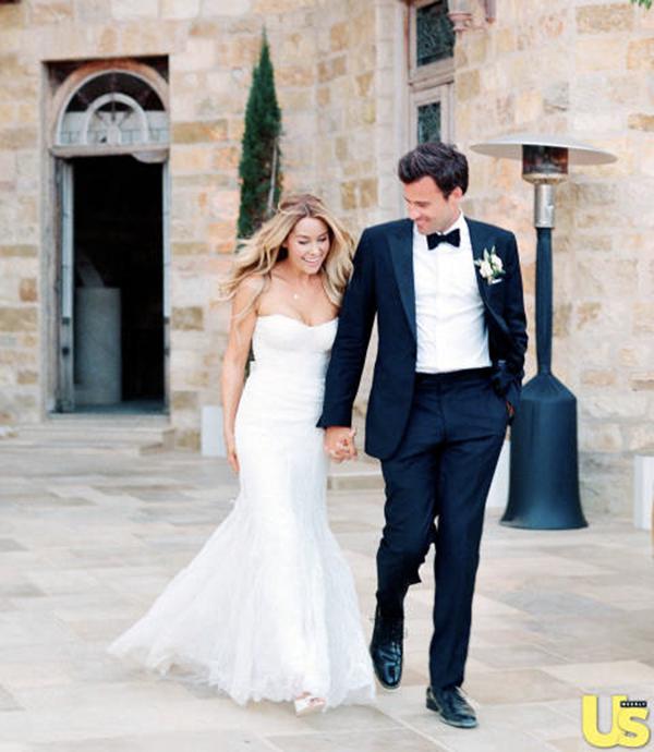 lauren-conrad-wedding-dress1