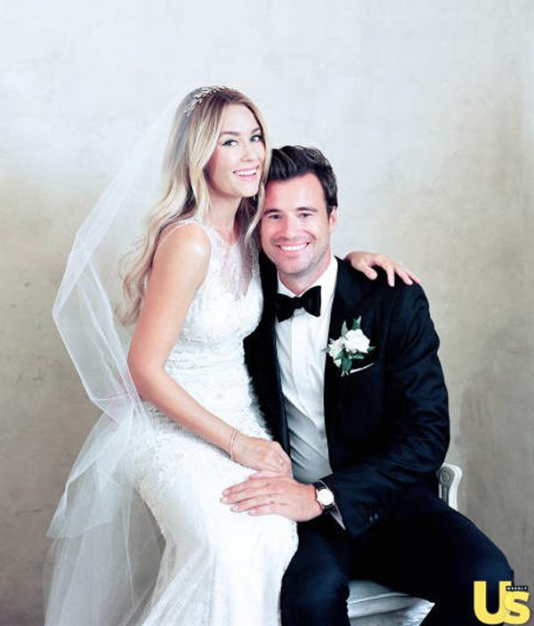 lauren-conrad-wedding-photo