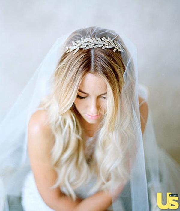 lauren-conrad-wedding-veil
