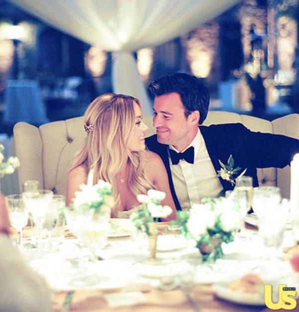 lauren-conrad-wedding