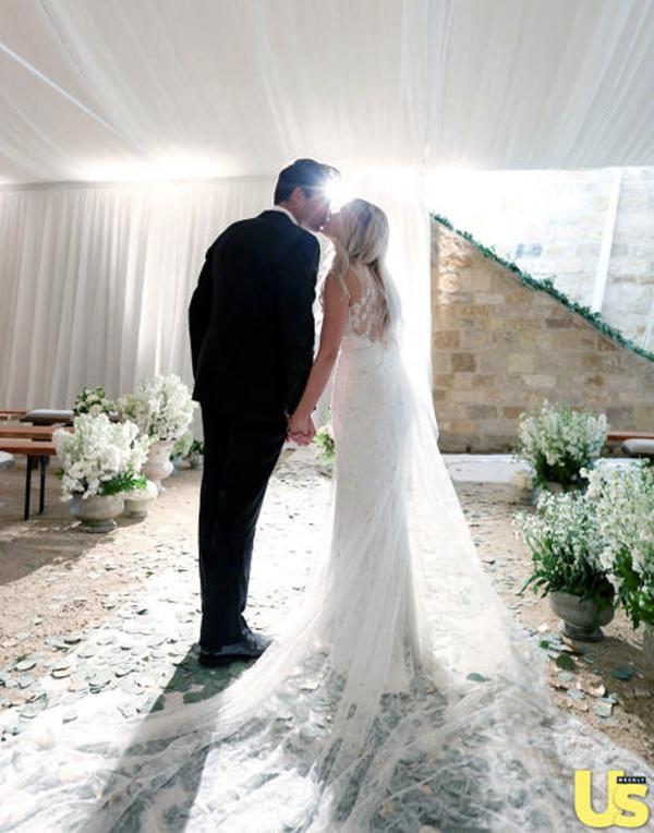 lauren-conrad-wedding3