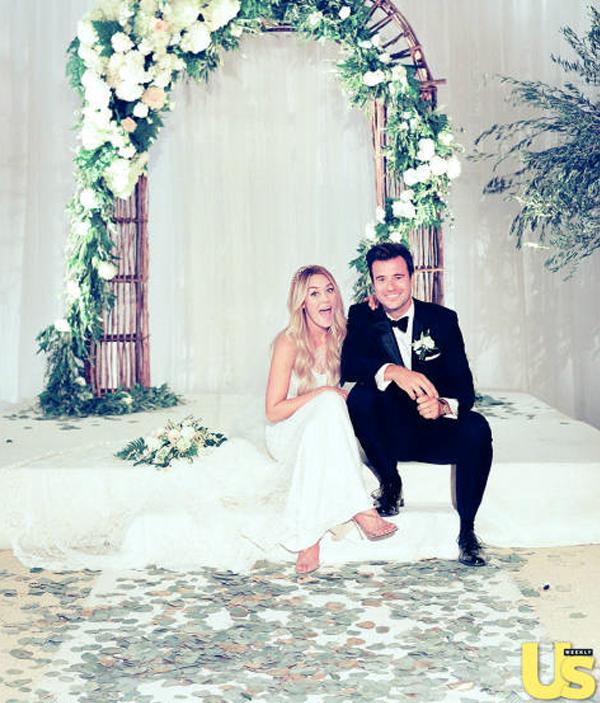 lauren-conrad-william-tell-wedding