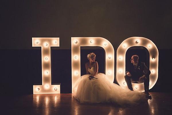 wedding_why1