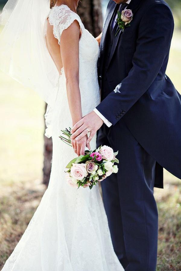 weddingwhy2