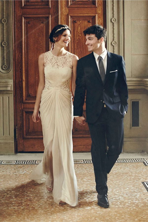 Weekly Winter Wedding Dresses On A Budget Gorgeous Under