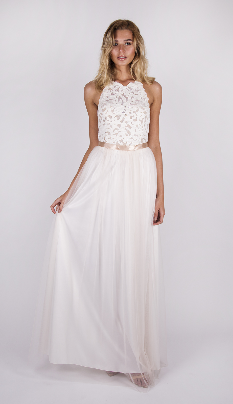 Weekly Winter Wedding Dresses On A Budget 10 More Gorgeous Dresses