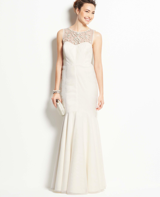 Winter Wedding Dresses On A Budget Gorgeous Under 1500 Wedpics Blog