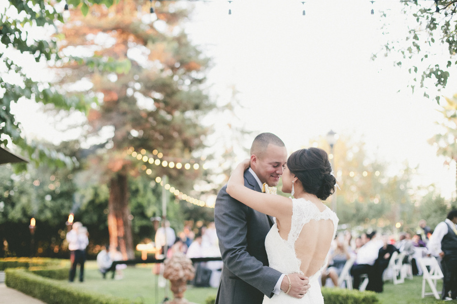 Someone generously offered to pay for your wedding heres how to someone generously offered to pay for your wedding heres how to maintain your creative vision junglespirit Image collections