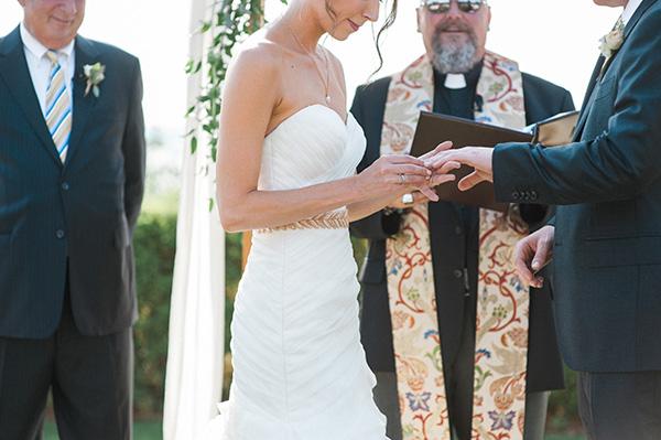 Kristi_tim_wedding711-3449289117-O