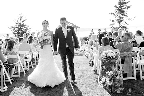 Kristi_tim_wedding728-3449292595-O