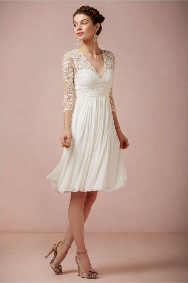 Photo by Catherine Deane at  BHLDN