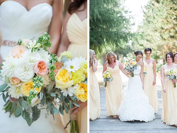 http://www.groupdress.com/bridesmaid-dresses