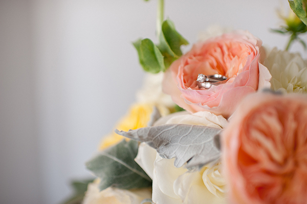 kristi_tim_wedding206-3447200043-O