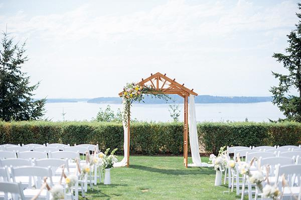 kristi_tim_wedding301-3449217109-O